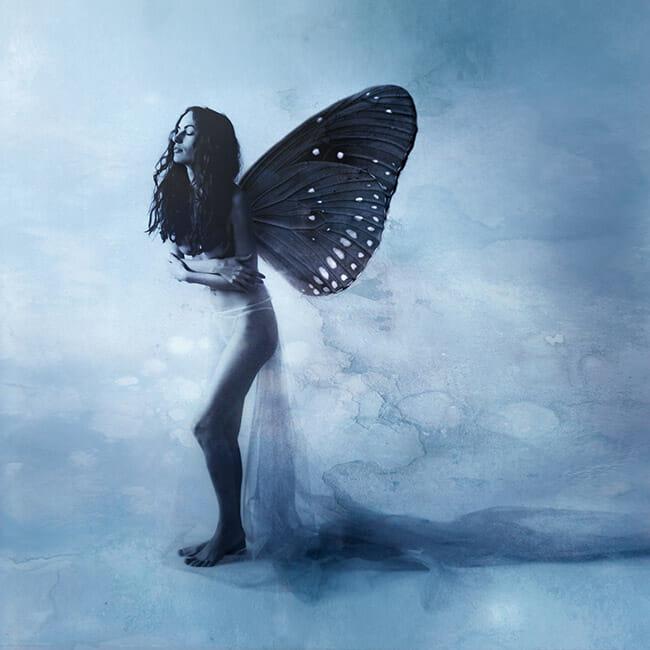 Aliis Sinisalu fantasy Photography
