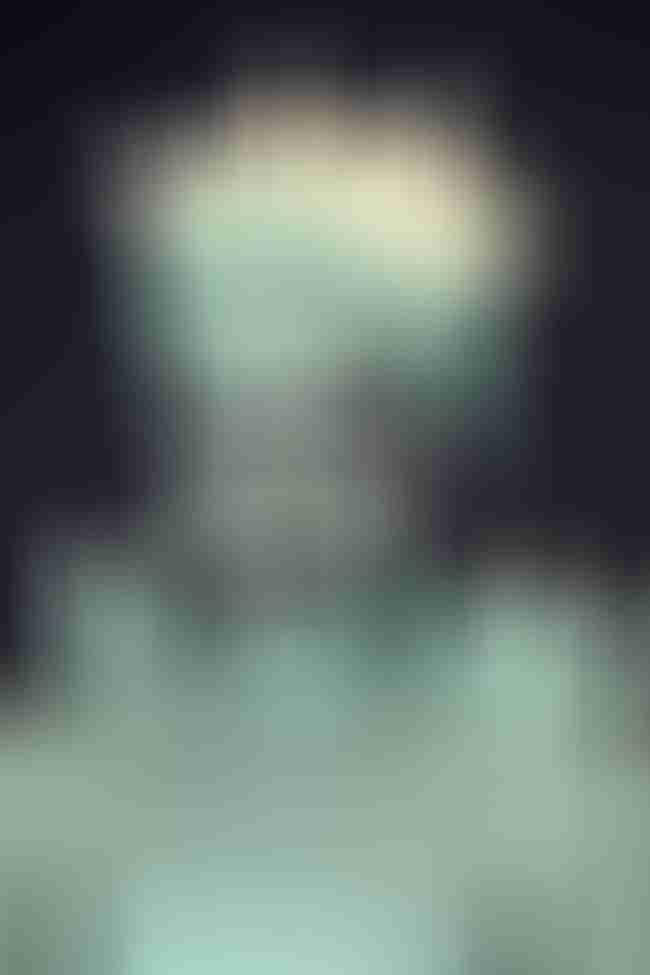 """Photograph by Sarah Bowman. """"Lucia"""" [Digital Photography, Canon 5D Mark IV]"""