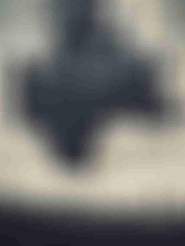 "Photomanipulation by Barrett Biggers. ""The Selfie"" [Photomanipulation, Adobe Photoshop]"